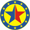 Европейская федерация самбо