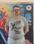 Щиголев Сергей Иванович