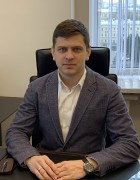 Фомкин Василий Романович