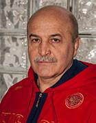 Малышев Николай Николаевич