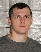 Малов Михаил Владимирович