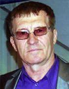 Николайчик Виктор Константинович