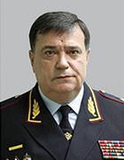 Горшуков Владимир Валентинович