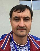 Поликарпов Александр Анатольевич