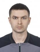 Липодат Евгений Артурович