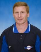 Бикбаев Андрей Викторович