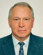 Илинич Михаил Викторович