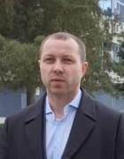Каракулак Михаил Димитриевич