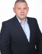 Аппаков Станислав Сергеевич