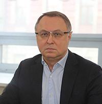 Фомкин Сергей Васильевич
