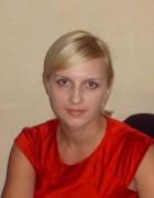 Лысенкова Елена Валерьевна