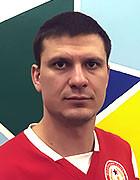 Худяков Виктор Олегович